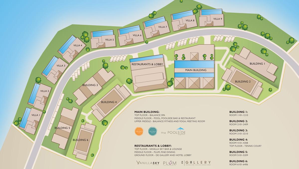 Cape Sienna Phuket Hotel Villa Tripadvisor